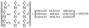 calculation_1