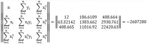 calculation_2