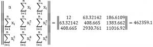 calculation_3
