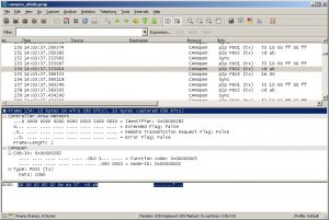 wireshark_canopen